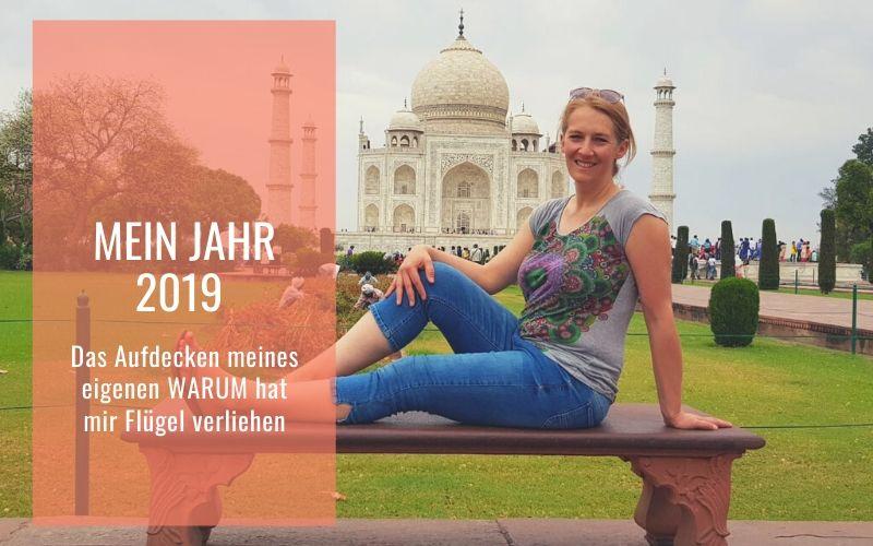 michaela schächner_geiler gründen und wachsen_mein Jahr 2019 Mein WARUM