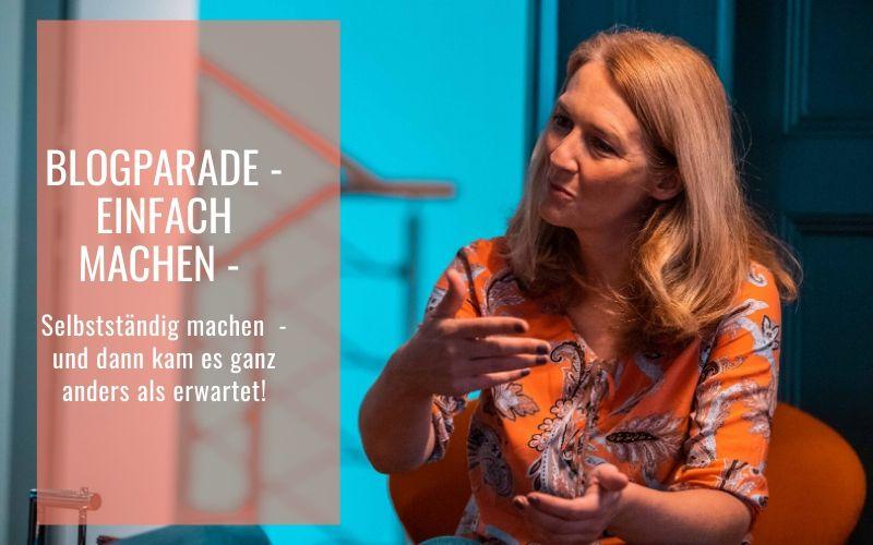 Michaela Schächner_geiler gründen und wachsen_Selbstständig machen
