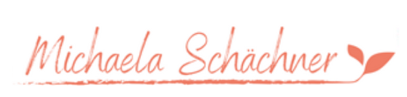 Michaela Schächner · Business Coach
