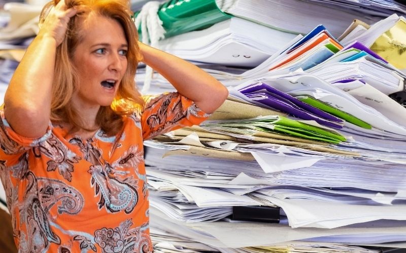 Michaela Schächner Business Coach Stuttgart - Invoicefetcher